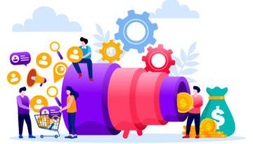 Marketing-digital-Grafikaweb