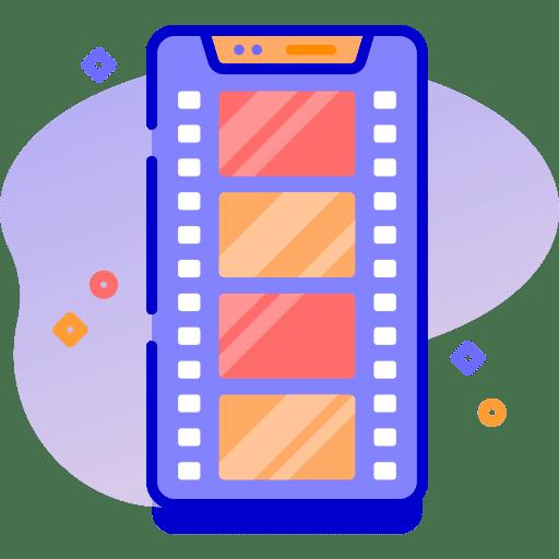 Videos, animaciones