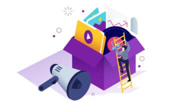 ERRORES_marketing_digital