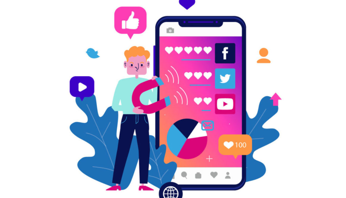redes_sociales
