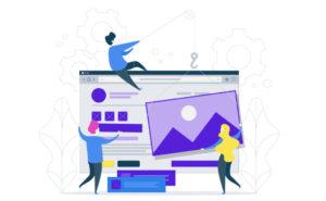 mitos-web