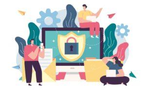 guia-seguridad-web