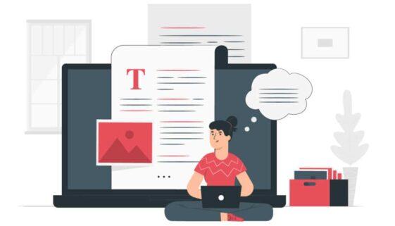 tips-redaccion