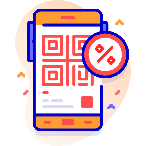 Carta/Menú QR digital
