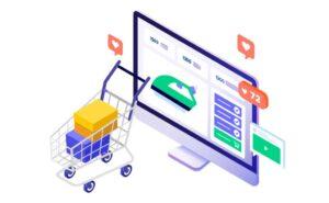 tips-ecommerce