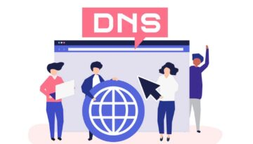 DNS-servers-2021