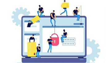 que-es-ciberseguridad-2021